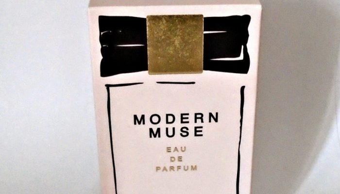 Beauty Of The Day: Modern Muse | Estée Lauder