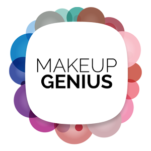 Make Up Genius | L'Oreal Paris