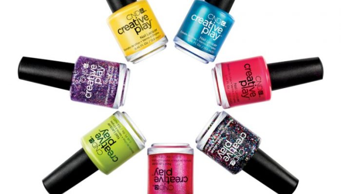 Creative Play CND | Giveaway