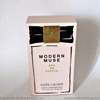 Beauty Of The Day: Modern Muse | Estée Lauder